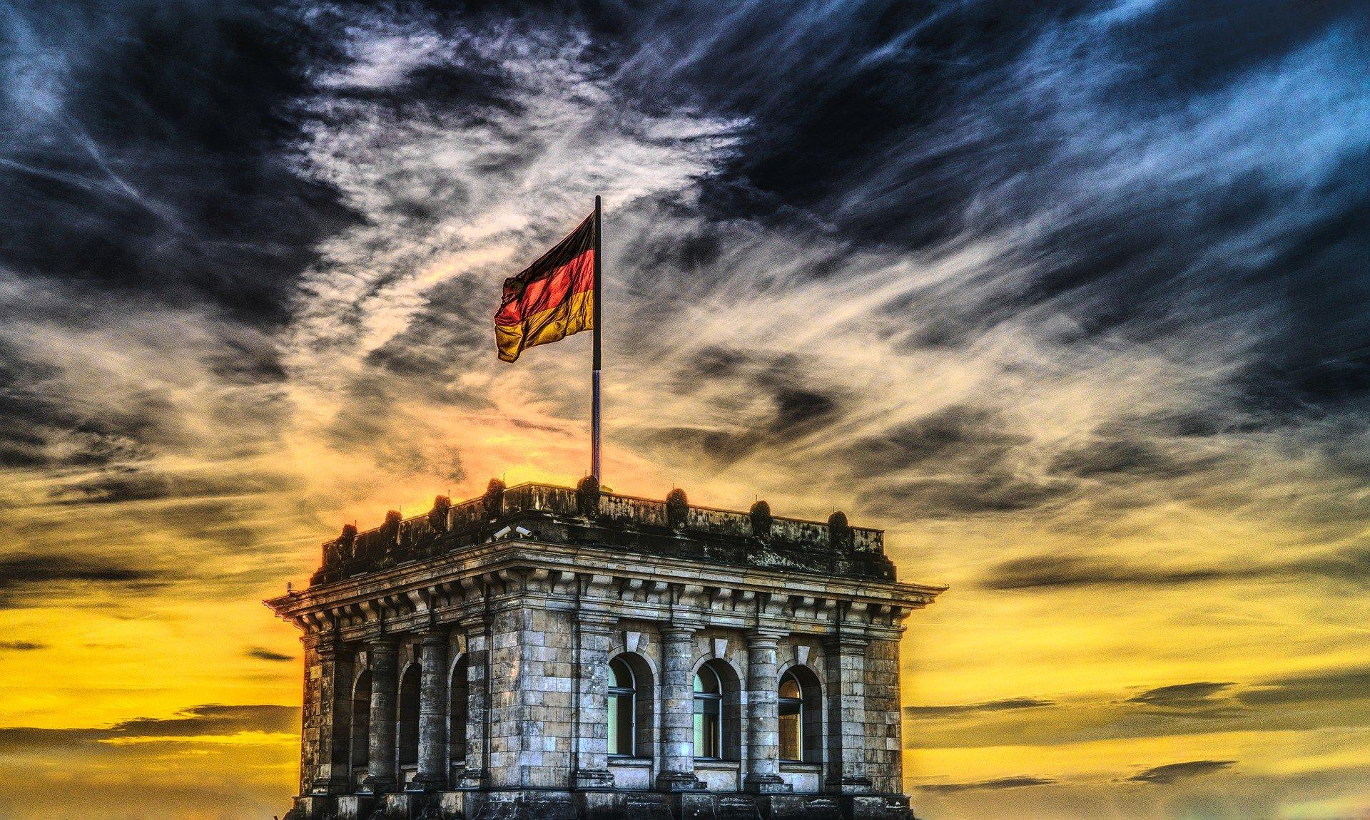 デュッセルドルフ駐在でドイツ就労ビザを取得する方法【完全版】前編:日本出国前〜ドイツ入国前まで