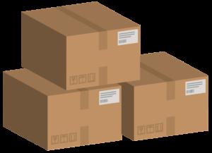 デュッセルドルフ在住でAmazon.deでの買い物を非プライム会員でも送料無料で行う方法【Amazon Hub Locker編】