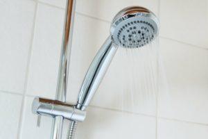 ドイツ生活でお湯が出なくなってしまった際の不具合事例と対応方法【Vaillant製ボイラー編】