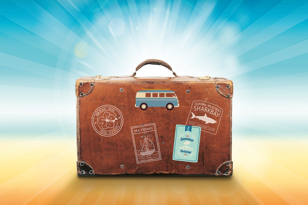 デュッセルドルフ在住時にオススメの「LCCで行く週末ヨーロッパ格安1泊2日旅行」3選【2020年版】