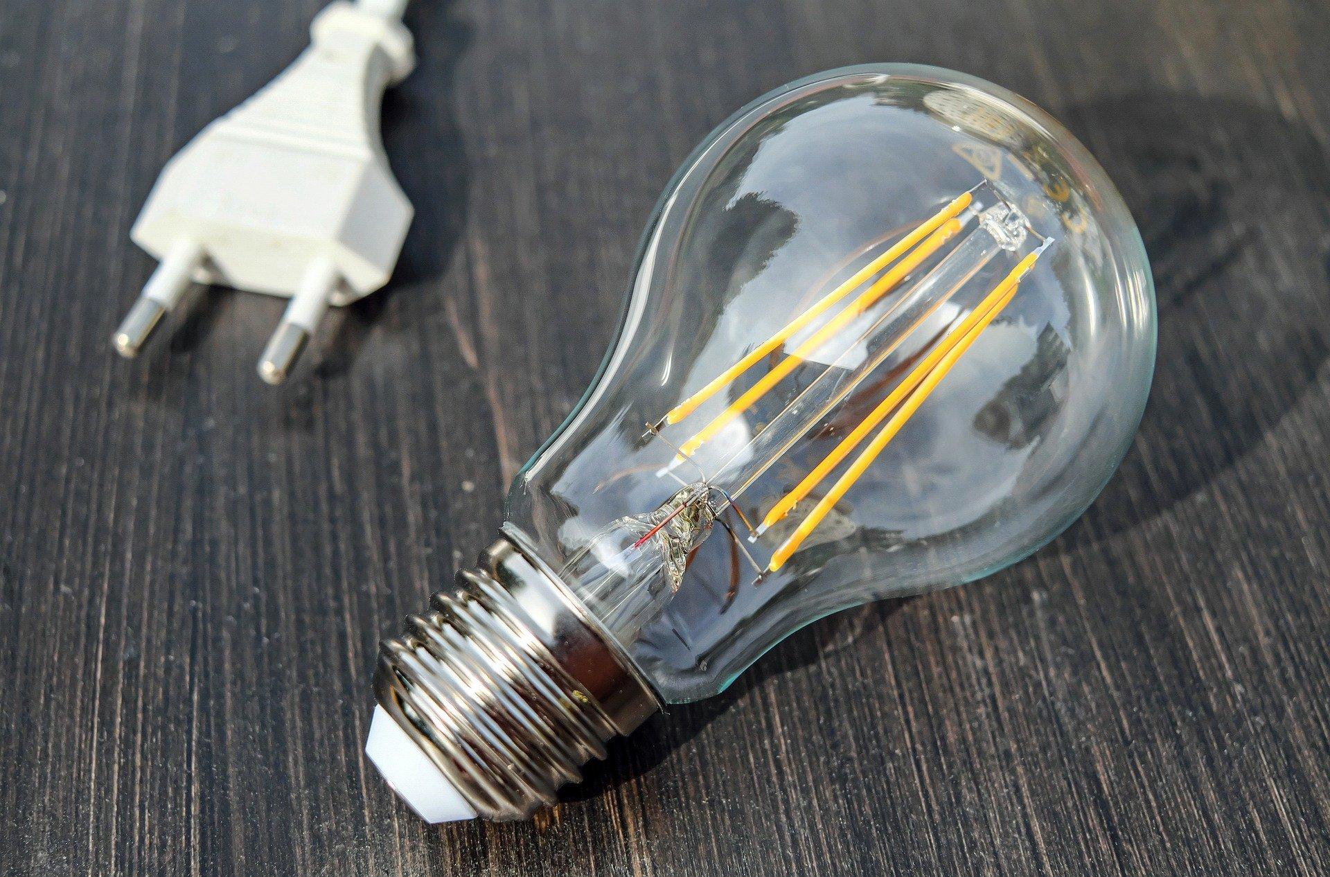 デュッセルドルフ在住時に年に1度やってくる電気代精算の手続き記録【2020/2021完全編】