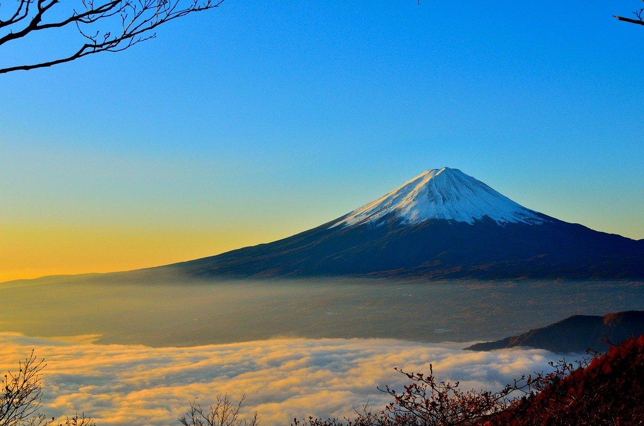 【外から日本を見て何が見えるか】「隠れた名店理論」から紐解く、我々日本人がこのコロナ禍の激動の時代にあるべき姿とは